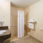 STAYB-WS-Bath-Access-Shower