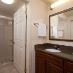 StayB-Bathroom