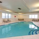 StayB-Pool