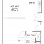 400-studio