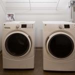 1050-APT3-6-Laundry-