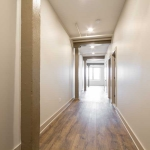 1050-APT2-7-Hallway