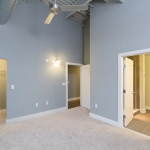 1088 APT 201 Bedroom-Master