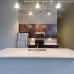 1088 APT 201 Kitchen-2