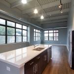 1088 APT 201 Kitchen