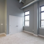 1088 APT 202-Bedroom-1