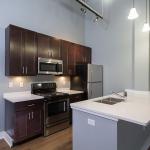 1088 APT 202-Kitchen