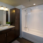 1285-APT307-Bathroom.jpg