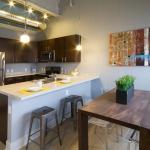 1285-APT307-Kitchen-1.jpg