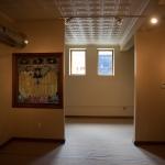 Garden Level 1 Bedroom Studio - 5-10-12