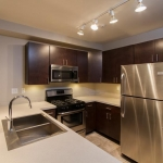 172-APT-202-Kitchen