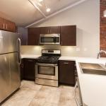 172-APT-301-Kitchen