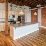 173ELM-APT401-2-Kitchen.jpg
