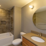 173ELM-APT401-5-Bathroom.jpg