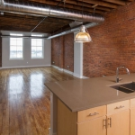173ELM-APT402-1-Kitchen-Living.jpg