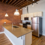 173ELM-APT402-2-Kitchen.jpg