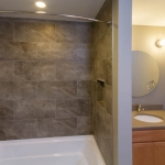 173ELM-APT402-3-Bathroom.jpg