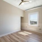 303-192-Swan-5-Bedroom2