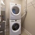 303-192-Swan-8-Laundry
