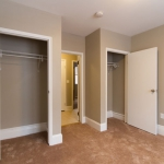 27 Jewett Parkway - Lower Apt.
