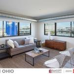 301 Ohio-02-Living
