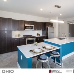 301 Ohio-03-Kitchen