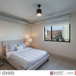301 Ohio-04-Bedroom