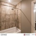 301 Ohio-06-Bath