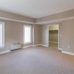414 Franklin-Apt2-Bedroom.jpg
