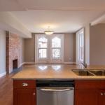414 Franklin-Apt2-Kitchen-Dining.jpg