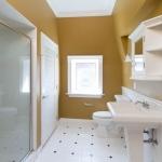 414 Franklin-Apt3-Bathroom.jpg