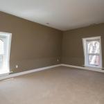 414 Franklin-Apt3-Bedroom.jpg