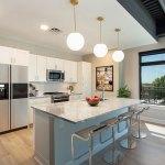 451-Elmwood-Kitchen