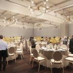 Furhmann-banquet