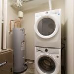 618-DEL-APT-201-10-Laundry