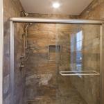 618-DEL-APT-201-10-Master-Bath