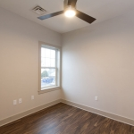 618-DEL-APT-201-3-Office