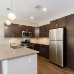 11-81-Tussing-Kitchen