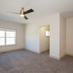 12-81-Tussing-Bedroom