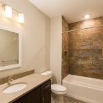 13-81-Tussing-Bathroom