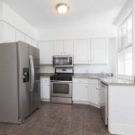 857-Delaware-Apt5-1-Kitchen