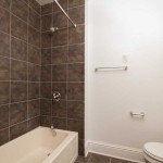 857-Delaware-Apt5-10-Bathroom2