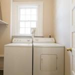 857-Delaware-Apt5-11-Laundry