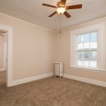 857-Delaware-Apt5-5-Bedroom1