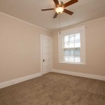 857-Delaware-Apt5-6-Bedroom2