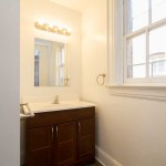 857-Delaware-Apt5-8-Bathroom