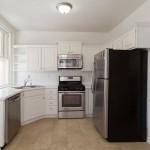 857-Delaware-Apt6-2-Kitchen