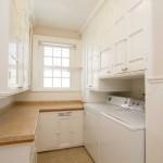 857-Delaware-Apt6-4-Laundry