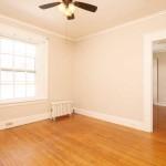 857-Delaware-Apt6-7-Bedroom1