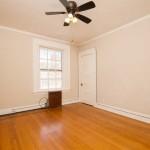 857-Delaware-Apt6-8-Bedroom2